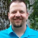 Pierre Labrie Profile Picture