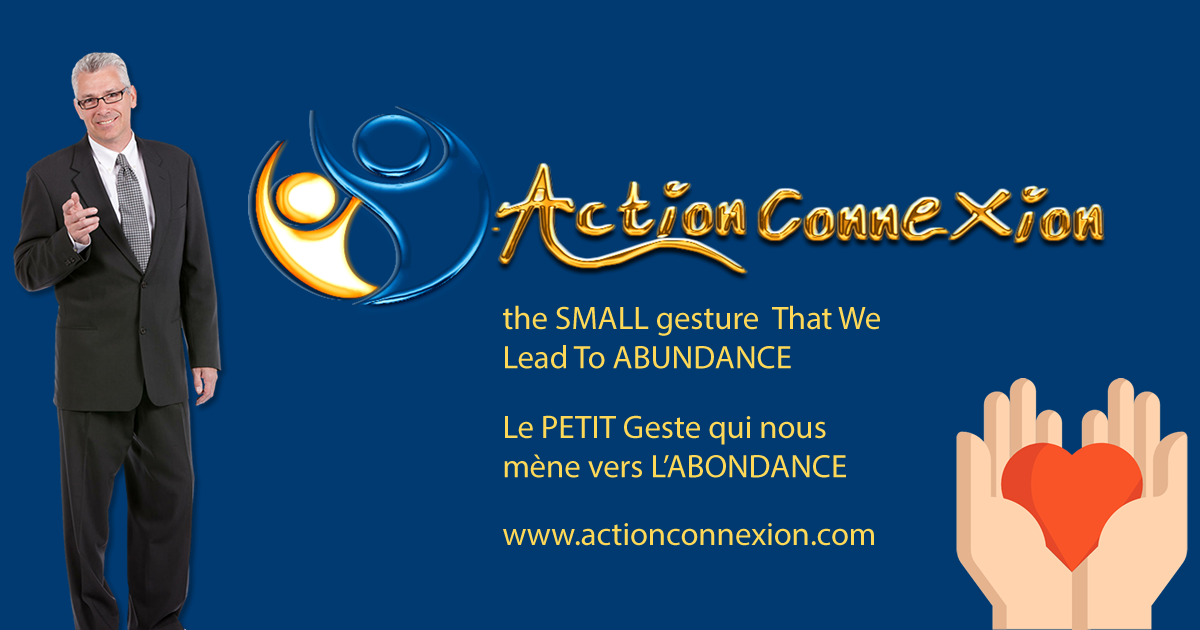 ActionConnexion – Asterix Advising Limited