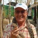 Jean-Louis Boretti Profile Picture