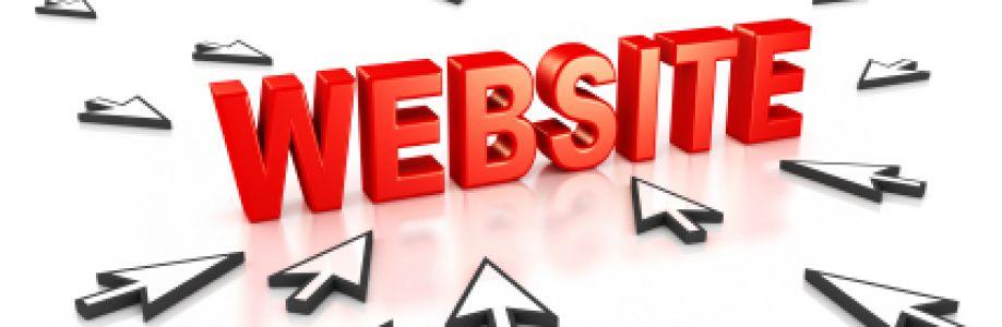 Web marketeurs Cover Image
