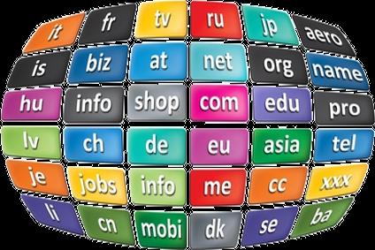 Comment choisir et acheter un nom de domaine | VIRASITE.COM